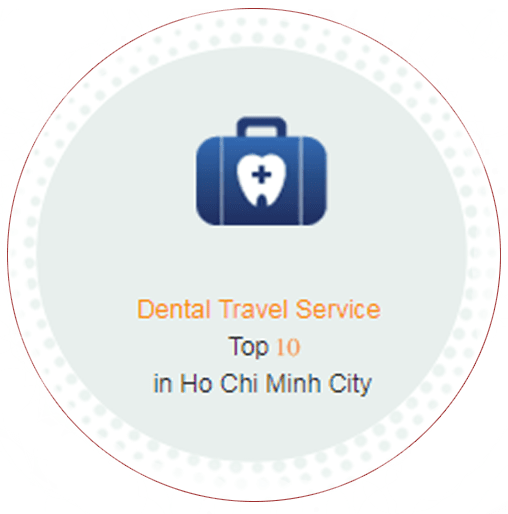 top-10-dental-travel-hcm
