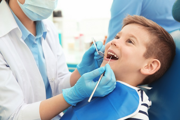 Dental filling for cavities: Things you should know